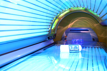 best tanning booths in hamilton