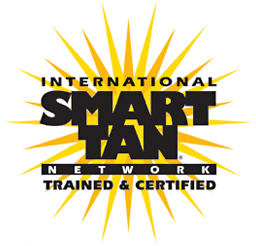 smart tan trained tanning salons hamilton