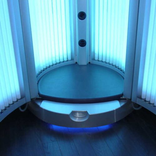 stand up tanning hamilton ancaster